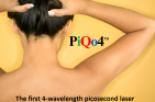 PiQo4 – First 4-Wavelength Picosecond Laser