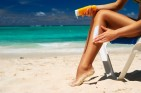 Some facts about SUNSCREEN and TANNING that might surprise you…